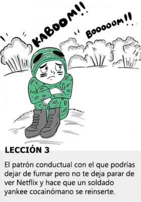 leccion33
