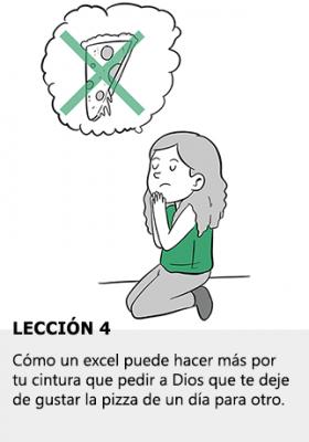 leccion5